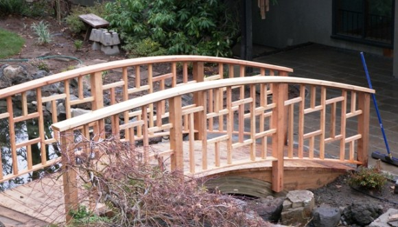 Deck Railing Ideas For Your Home Find One For You Part 16