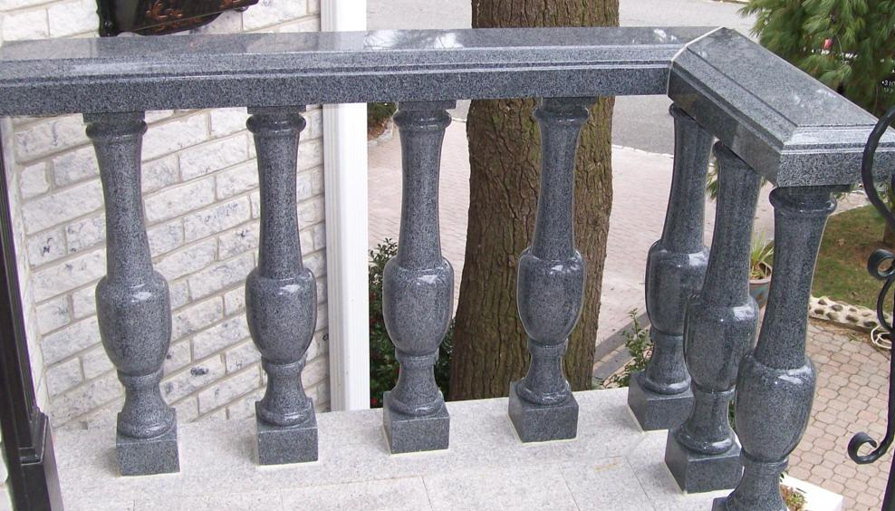 Deck Railing Ideas For Your Home Find One For You Part 15