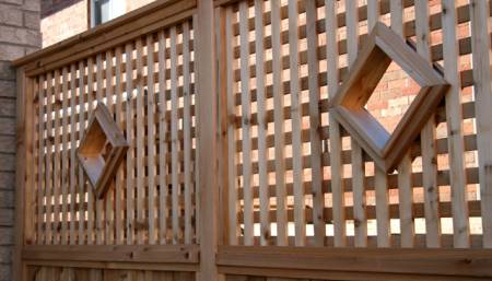 Deck Railing Ideas For Your Home Find One For You Part 6